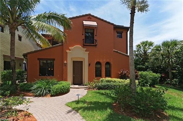9118 Chula Vista St 120-3, Naples, FL 34113