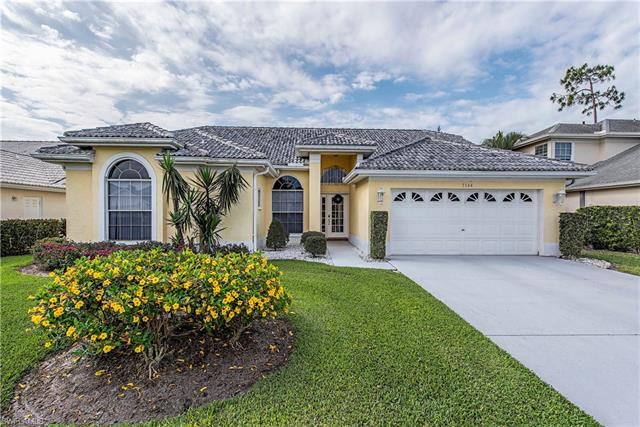 5144 Lochwood Ct, Naples, FL 34112
