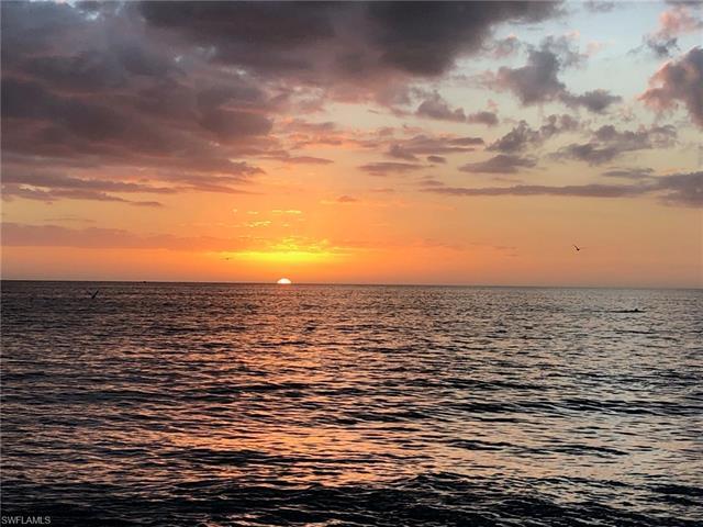 10525 Gulf Shore Dr 253, Naples, FL 34108