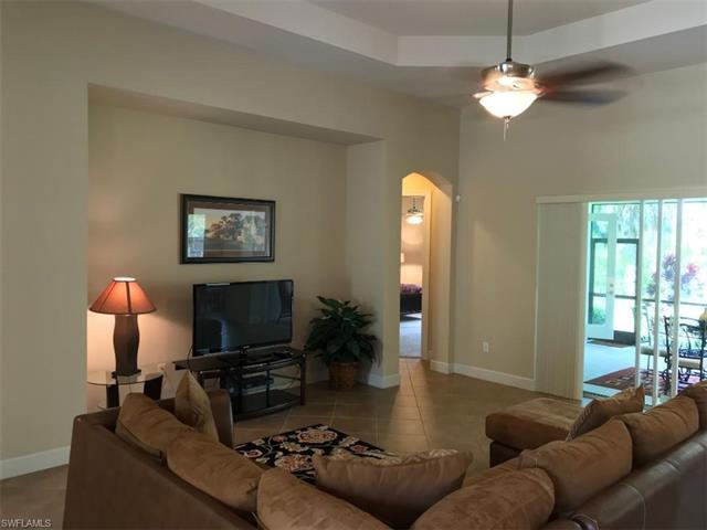 26466 Doverstone St, Bonita Springs, FL 34135