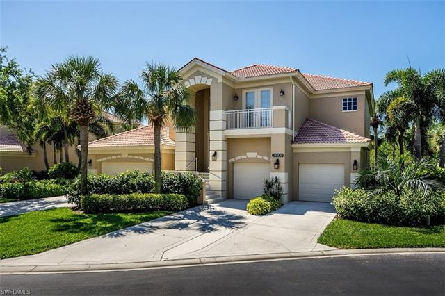 26838 Wyndhurst Ct 201, Bonita Springs, FL 34134