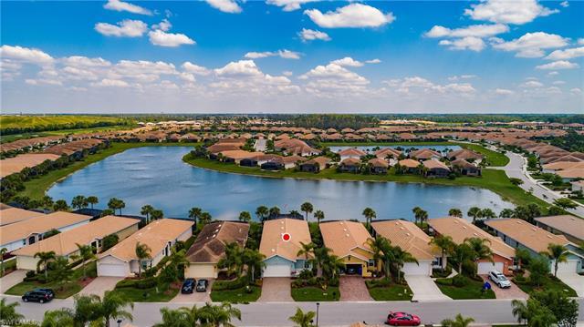 10441 Materita Dr, Fort Myers, FL 33913