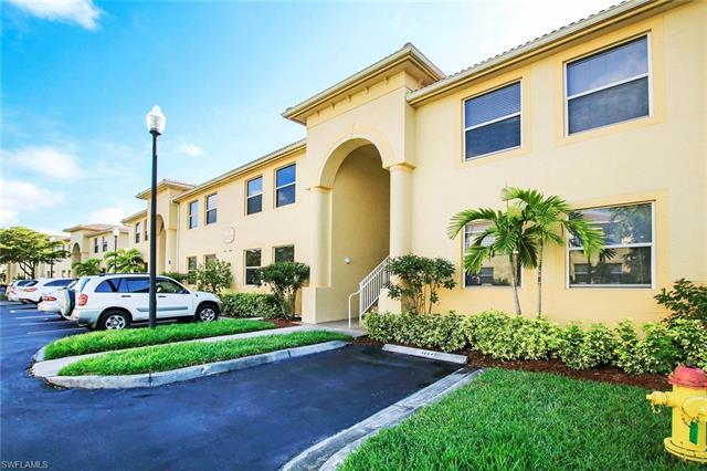 4101 Bellasol Cir 1212, Fort Myers, FL 33916