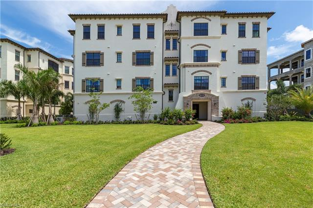 16379 Viansa Way 201, Naples, FL 34120