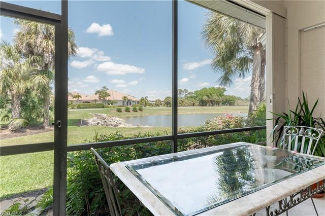 12675 Fox Ridge Dr, Bonita Springs, FL 34135