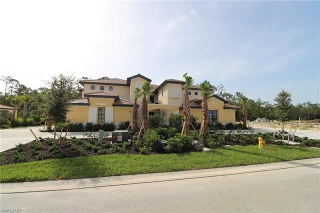 10502 Casella Way 202, Fort Myers, FL 33966