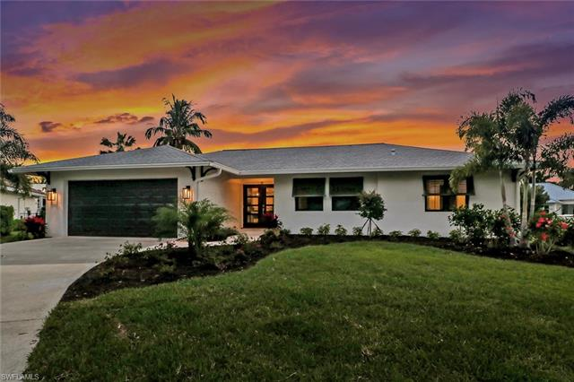 1560 Bluefin Ct, Naples, FL 34102