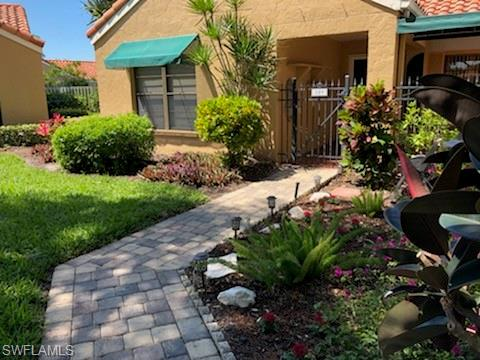 809 Reef Point Cir, Naples, FL 34108