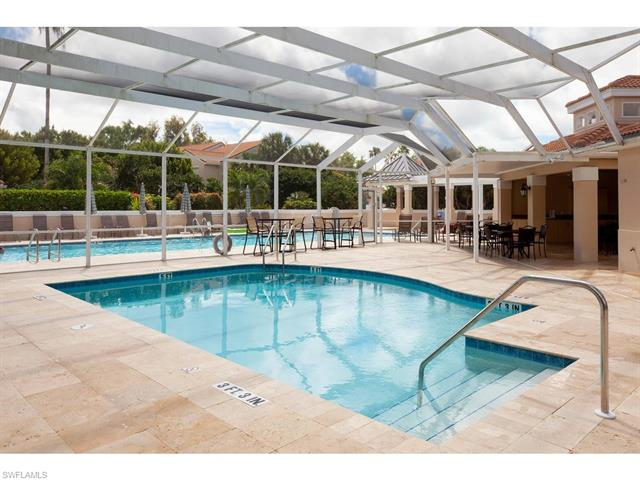 8420 Excalibur Cir R8, Naples, FL 34108