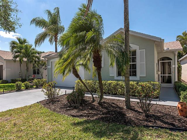 9420 Village View Blvd, Bonita Springs, FL 34135