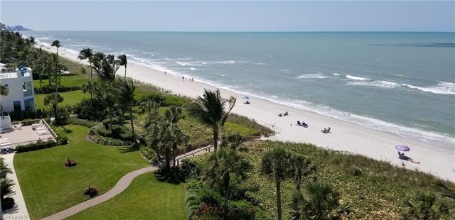 10475 Gulf Shore Dr 165, Naples, FL 34108