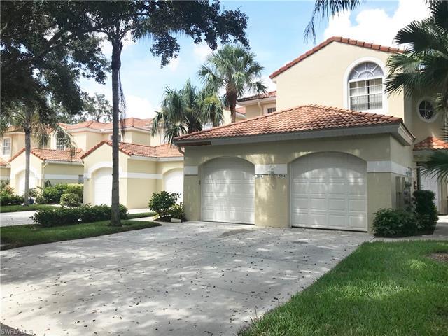 89 Silver Oaks Cir 5204, Naples, FL 34119