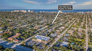 804 104th Ave N, Naples, FL 34108