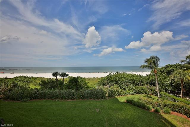 930 Cape Marco Dr 306, Marco Island, FL 34145