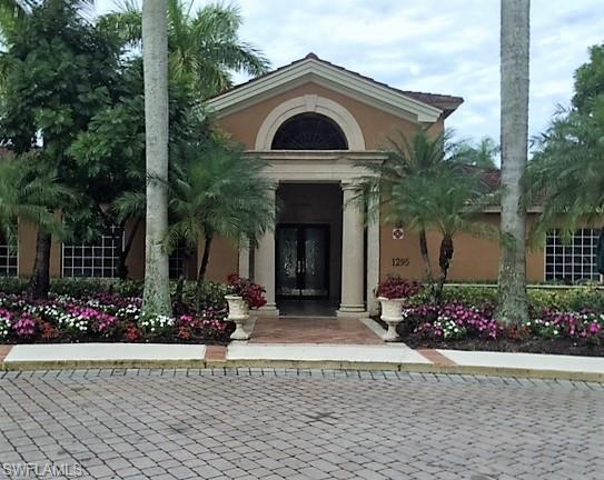 1265 Wildwood Lakes Blvd 3-103, Naples, FL 34104