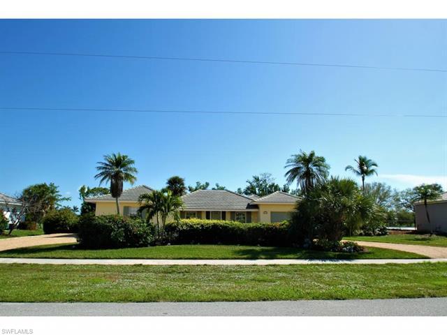 1249 Fruitland Ave, Marco Island, FL 34145