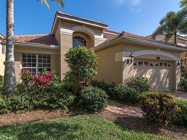 8887 Ventura Way, Naples, FL 34109