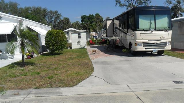 178 Panther Pass Cir, Naples, FL 34114