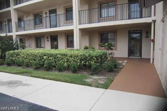 7340 Saint Ives Way 3105 (#5), Naples, FL 34104