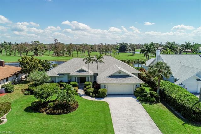2242 Imperial Golf Course Blvd, Naples, FL 34110