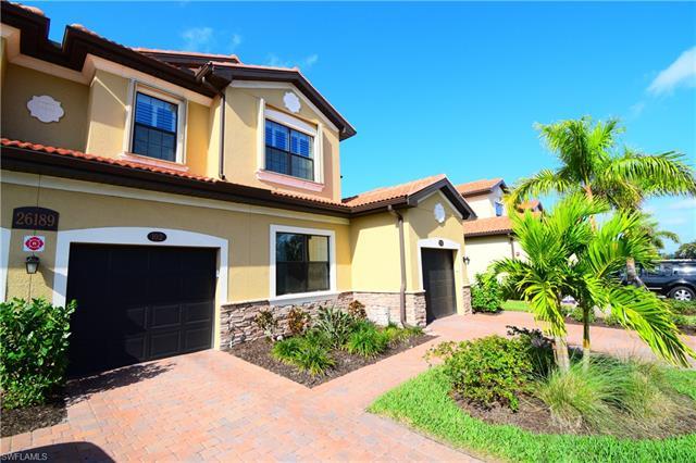 26189 Palace Ln 102, Bonita Springs, FL 34135