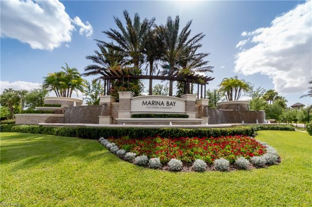 12021 Five Waters Cir, Fort Myers, FL 33913