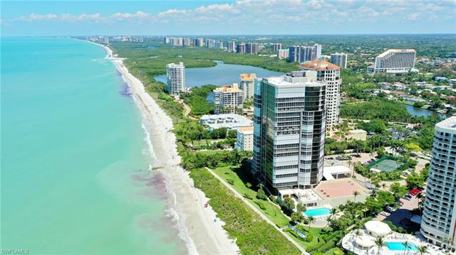 4951 Gulf Shore Blvd N 1103, Naples, FL 34103