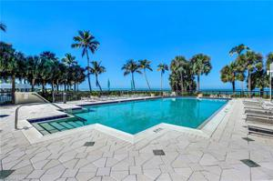 4951 Gulf Shore Blvd N 1103, Naples, FL 34103
