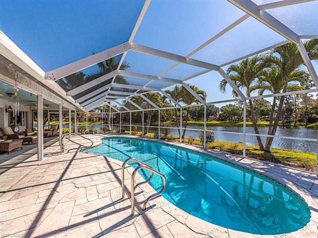 2248 Prince Ln, Naples, FL 34112