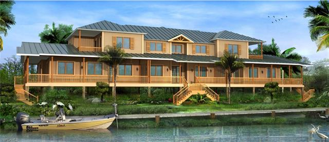 418 Peace River Dr, Punta Gorda, FL 33950
