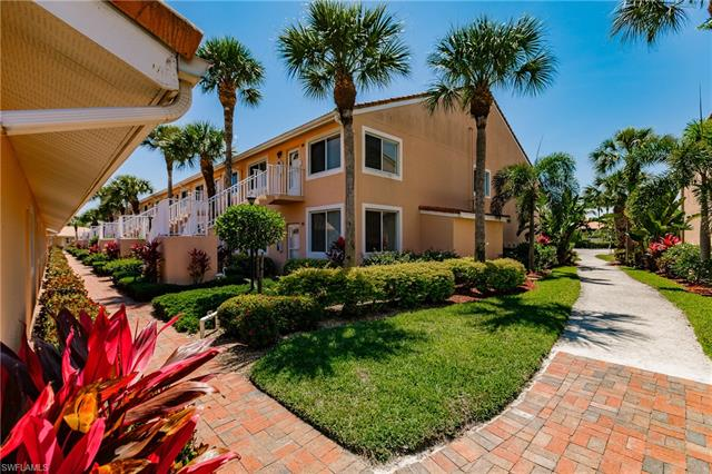 6630 Beach Resort Dr 713, Naples, FL 34114