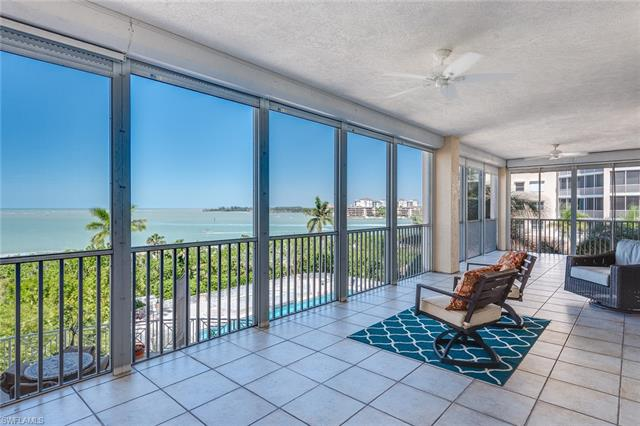 4000 Royal Marco Way 429, Marco Island, FL 34145
