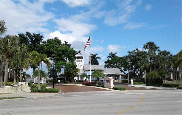 2671 Citrus Lake Dr E-103, Naples, FL 34109