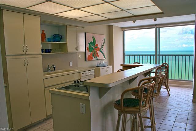 4041 Gulf Shore Blvd N 1103, Naples, FL 34103
