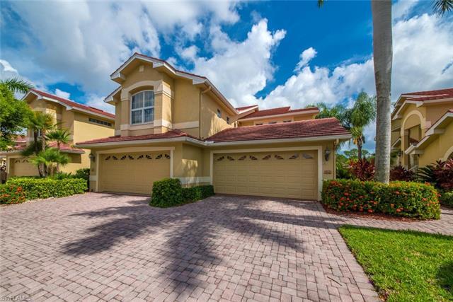 6055 Pinnacle Ln 9-904, Naples, FL 34110