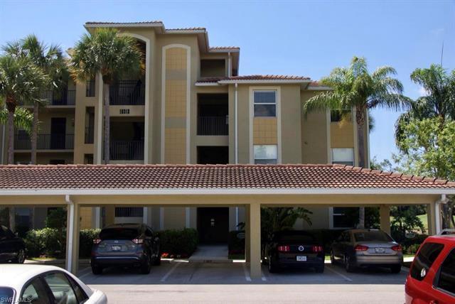 10313 Heritage Bay Blvd 1318, Naples, FL 34120