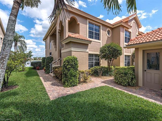 13966 Southampton Dr 4503, Bonita Springs, FL 34135
