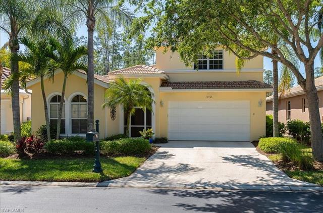 1712 Sanctuary Pointe Ct, Naples, FL 34110