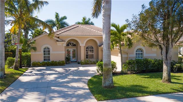 6916 Burnt Sienna Cir, Naples, FL 34109