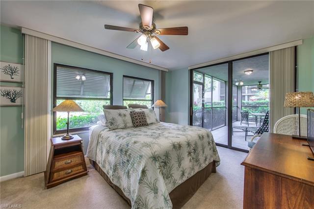 3651 Wild Pines Dr 107, Bonita Springs, FL 34134