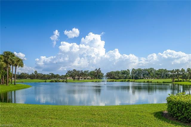 574 Laguna Royale Blvd 701, Naples, FL 34119