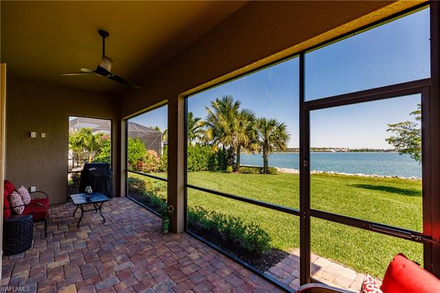 20457 Corkscrew Shores Blvd, Estero, FL 33928