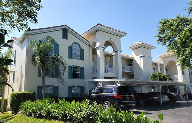 480 Bermuda Cove Way 1-203, Naples, FL 34110