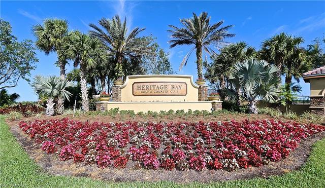 10534 Smokehouse Bay Dr 102, Naples, FL 34120