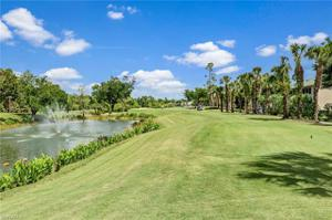 3415 Laurel Greens Ln S 103, Naples, FL 34119