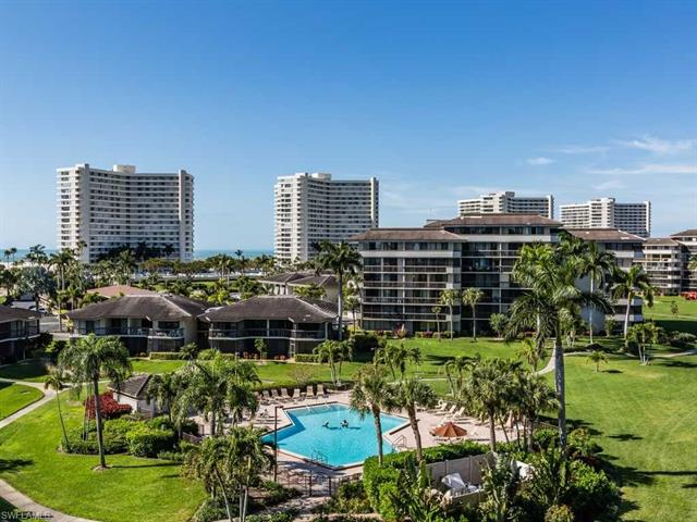 693 Seaview Ct A-309, Marco Island, FL 34145