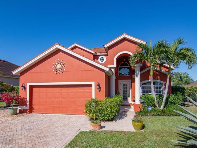 27329 Jolly Roger Ln, Bonita Springs, FL 34135