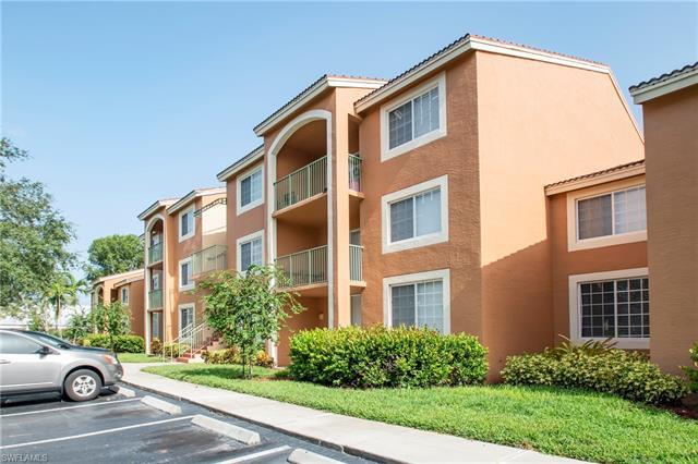 1220 Wildwood Lakes Blvd 107, Naples, FL 34104