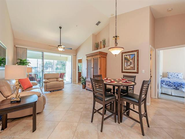4970 Deerfield Way F-203, Naples, FL 34110