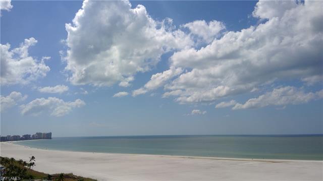260 Seaview Ct 1409, Marco Island, FL 34145